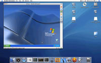 New Parallels Desktop beta with major new features