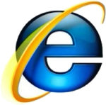 Internet Explorer 7 RC 1