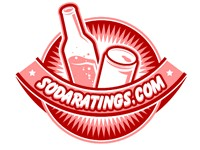 Soda Ratings