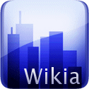 Wikia