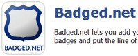 Badged.net