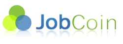 jobcoin free job board