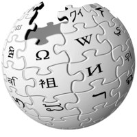 want to see whos editing wikipediar