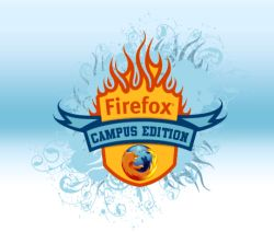 Firefox Campus Edition