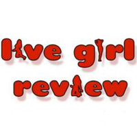 Live Girl Review