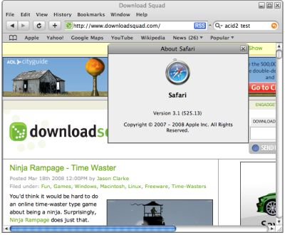 how to pause a download on os4