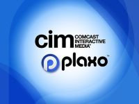 Comcast + Plaxo
