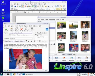toad for oracle 11g free download full version with crack 32 bit