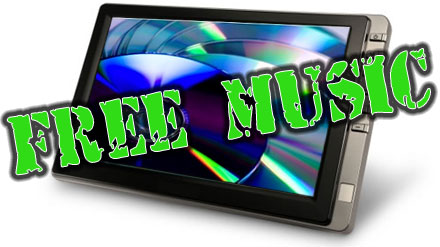 Free Music Downloads Legally on Legal Music Download   Raise Up The Music