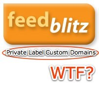 Private Label Custom Domains