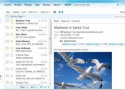 2009 email usa dr rv php guestbook ofhotmail