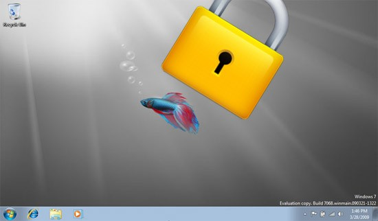 wallpapers windows 7 starter. freshly-leaked Windows 7