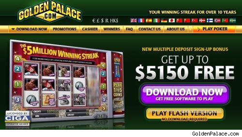Blocking gambling sites for free metodo roulette vincente