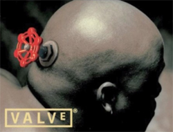 Valve