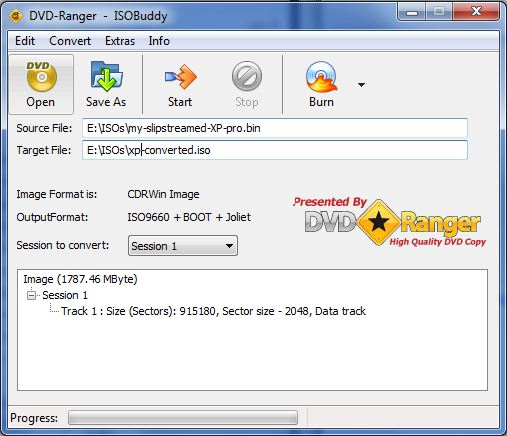 Dmg To Iso Windows 7 Converter