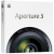 RAW compatibility update for Aperture 3 and iPhoto '09 released Image