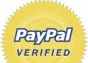 http://www.blogcdn.com/downloadsquad.switched.com/media/2010/08/paypal-verified-logo2_180x129.jpg