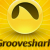 DLS Faceoff: Grooveshark is a solid music streaming and recommendation app for Android Image