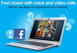 Skype 5 download