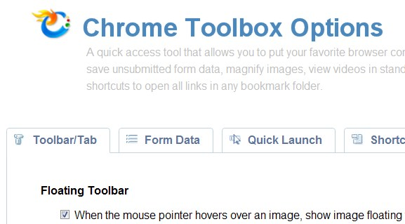 chrometoolbox