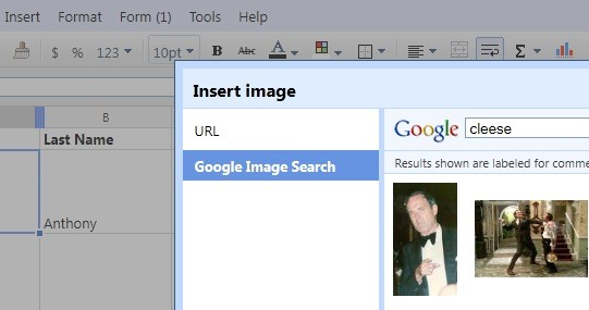 Online technology news google docs adds latex support for Google docs add autocorrect