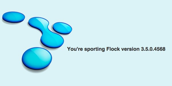 Flock 3.5