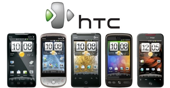 free apps for android phones htc