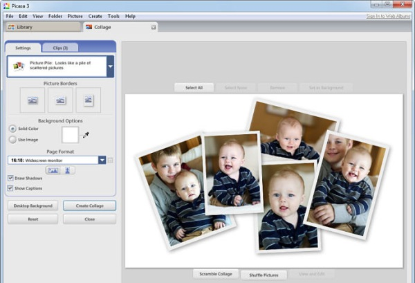 picasa 1293125654 20 essential windows apps