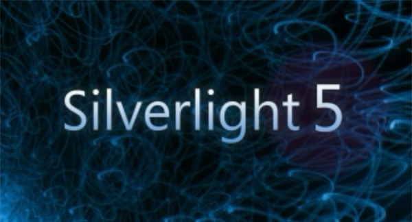 how to use microsoft silverlight on windows 7