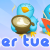 Twitter Tuesday - Back up your tweets with Tweetstream and see Twitter friends' other profiles with Hoverme Image