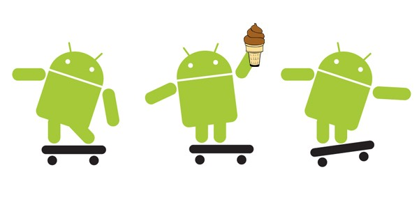 android 2.4