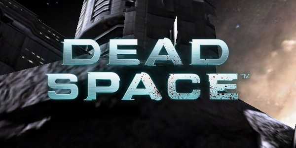Dead Space for iOS