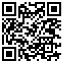 SPB Migrate Tool QR code