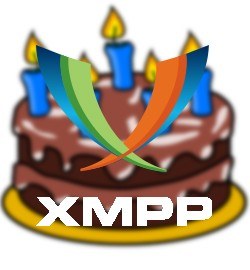 XMPP turns 12