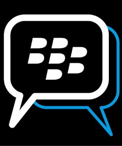 bbm android ios