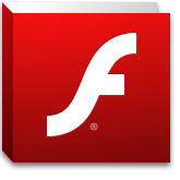 flash 10.2