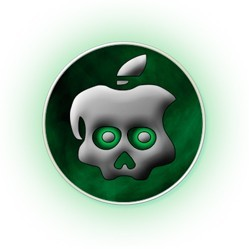 Download Greenpois0n RC6.1 to Fix iBooks Issue