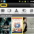 IMDb Android app update brings major redesign, trailers, global showtimes, and more Image