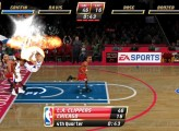 NBA Jam for iOS
