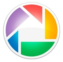 picasa web free photo video storage