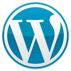 WordPress 3.1 released