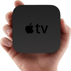 Apple TV 4.2.1 update