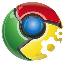 google removes google gears from chrome