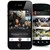 Color location-based photo sharing app makes a big splash on iPhone and Android Image