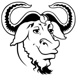 gnu free call skype alternative