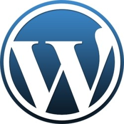 wordpress ddos