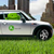 Zipcar Android app expected to arrive soon Image