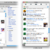 Echofon Twitter client for Firefox redesigned and updated for Firefox 4 Image