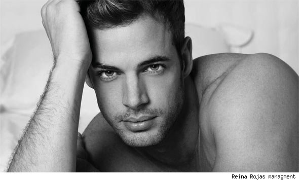 william levy 2011. William Levy, Gaby Espino,