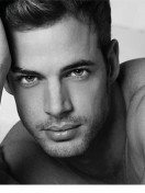 William+levy+calendario+desnudo
